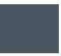 design engineering icon